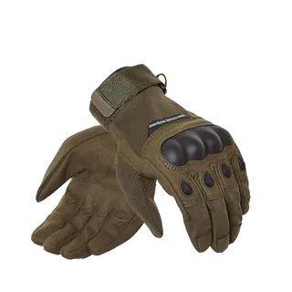 Royal Enfield Gloves Online Offer: Start at Rs.1200 only