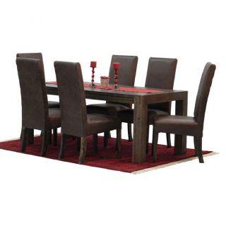 Best Dining Room Furniture at RoyalOak