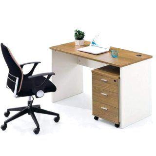 Buy Best Quality Study & Office Furniture Online at RoyalOak