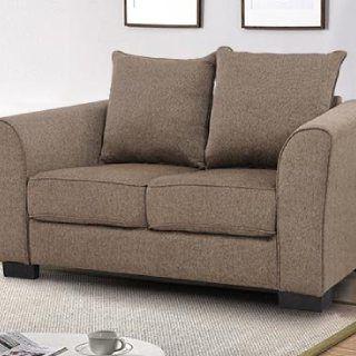 RoyalOak Furniture Today Deal: Get Best Selling Furniture Upto 70% Off