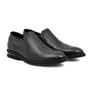 Ruosh Men's Step Up Sale: Get Men's Footwear up to 50% OFF