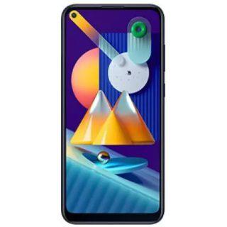 Samsung Galaxy M11 Starting at Rs.10999