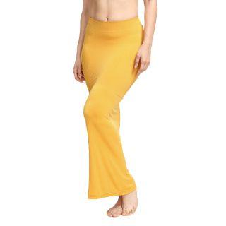 Zivame Saree Shape wear at Upto 50% off