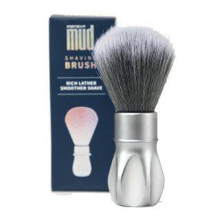 Flat 30% OFF on Shaving Brush + Extra Rs.400 GP Cashback
