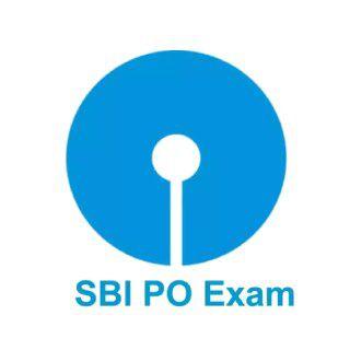 SBI PO 2020: Buy Mock Test Subscription of SBI PO 2020 at Testbook