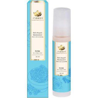 Shankara Moisturizers-Cream Start at Rs.2590