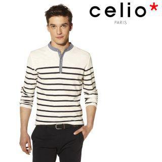 Flat 40% off on CELIO Men's clothing