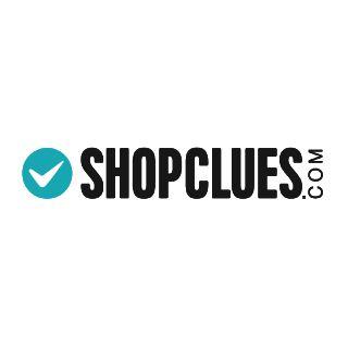 Upto 80% Off Sitewide + Get GoPaisa Rewards