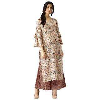 Get Flat 50% Off On Libas Women Clothing