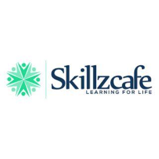 Skillzcafe Public Speaking Presentation Skills Class at Rs.1239
