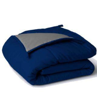 Sleepyhead Reversible Microfibre Comforter Flat 30% OFF