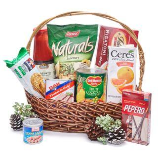 Get Upto 60% off on Grocery,  Fruit &  Vegetables & More
