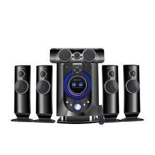 Zebronics Bluetooth Speakers start at Rs.2929