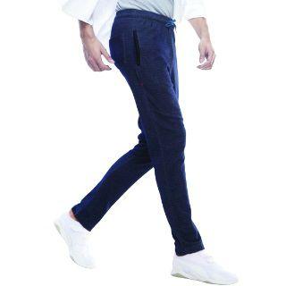 Sporto Men Trouser at Rs.379 + Free Shipping