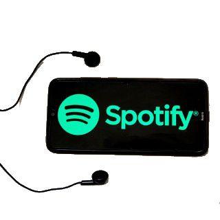 Spotify Premium Individual 1 Year Subscription & Enjoy Ad Free, High Quality Music
