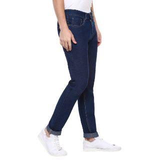 Urbano Fashion Men Slim Fit Jeans @ Rs.242 Only (After Cashback)