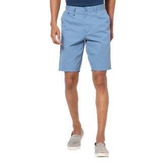 Buy Shorts for men starting at Rs.392