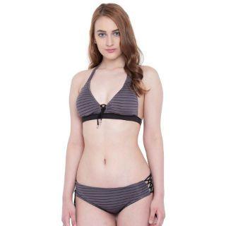 Swim Wear Starting at Rs. 649