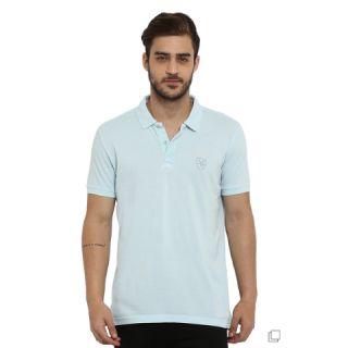 Get Min 50% off on Men's Branded T-shirts