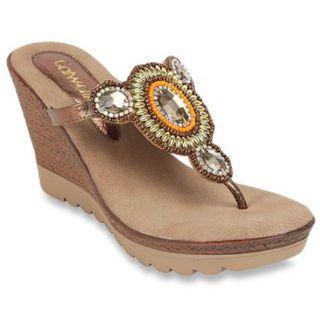 0a1c1b35210 50% - 75% off - Clarks, Catwalk & More Women Footwear