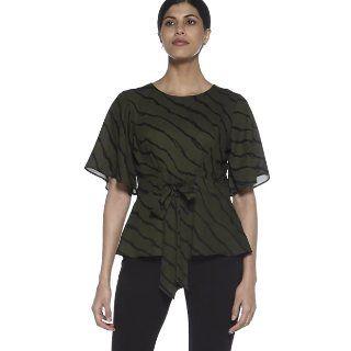 Westside Women's Clothing upto 60% Off on TataCliq