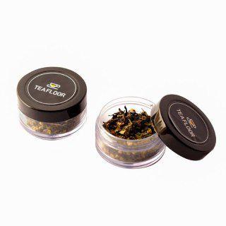 TeaFloor Mini Detox at Flat 20% Off
