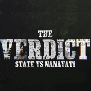 The Verdict State vs Nanavati Web Series Watch Online on Zee5