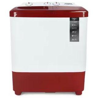 MarQ Semi Automatic Washing Machine Rs.5669 (Axis Card)