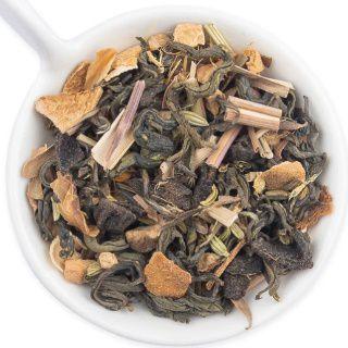 Udyan Slimming Tea 40 Cups at Rs.549