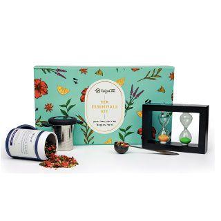 Udyan Tea Essential Kit at Best Price