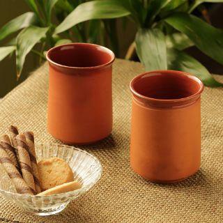 Upto 47% Off on Coffee & Tea Mugs & Cups