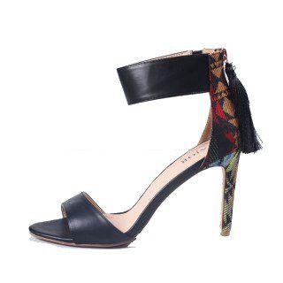 Vajor Women's Footwear, Jewellery & Acc.up to 70% OFF