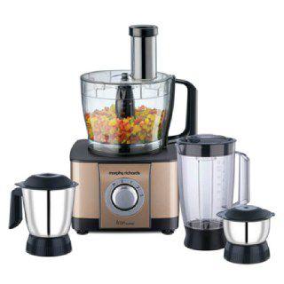 Vijay Sales Kitchen Appliances Buy online: Get upto 40% OFF