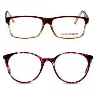 The Summer Splash Sale: Flat 50% off on Frames + 20% off on Lenses + 10% Cashback via ICICI Bank Credit Card