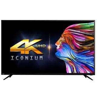 Vu 4K LED TV Best Price - Starting at Rs.22999