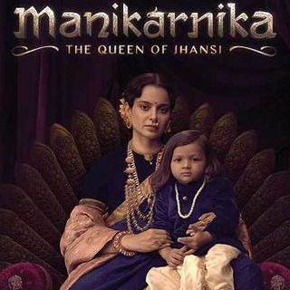 Watch Manikarnika Online For Free: Coming Soon on Prime Video