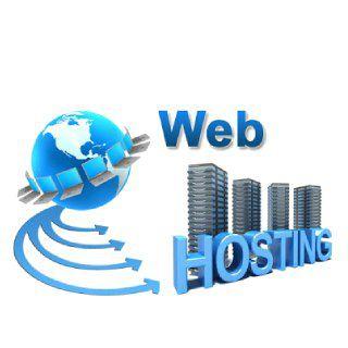 Big Rock Web Hosting: Web Hosting Start at Rs.59/Month