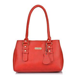 Upto 50% Off on Westside Women Bags