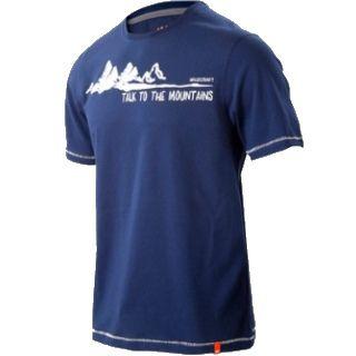 Wildcraft Men T-shirts Starting at Rs.695