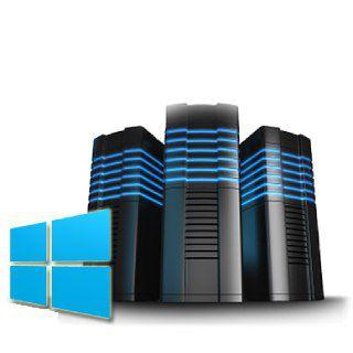 Window Shared Hosting Plans Start at Rs.139/Month at Hostgator
