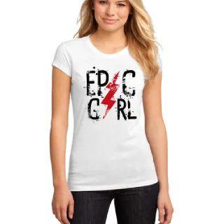 Styched Women's Tops / Shirts & Bottomwear start at Rs.299