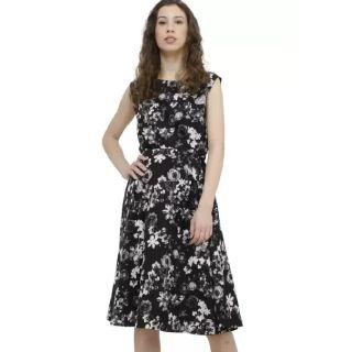 2Gud Offer: Women's Clothing Start @ Rs.499