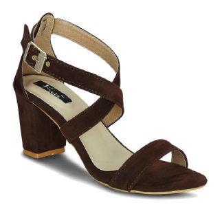Get Women Footwear @ Up to 80% +20% Off