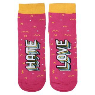 Women's Socks starting from Rs.199