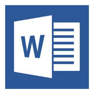 MS Word Tutorial In Hindi at Rs.299 at We Make Creators