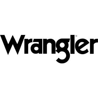 Min. 50% Off on Wrangler, Vans, Lee, Flying Machine & Many More