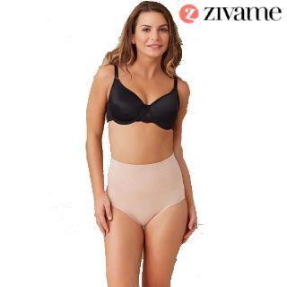 Premium Women Shapewear Starting @ Rs. 419 at Zivame