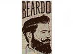 topBrand-logo-670