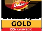 DaburShilajitgold.com