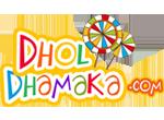 Dholdhamaka.com